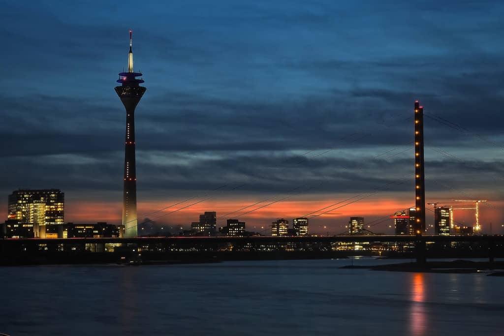 Las 40 ciudades más bonitas de Alemania 3