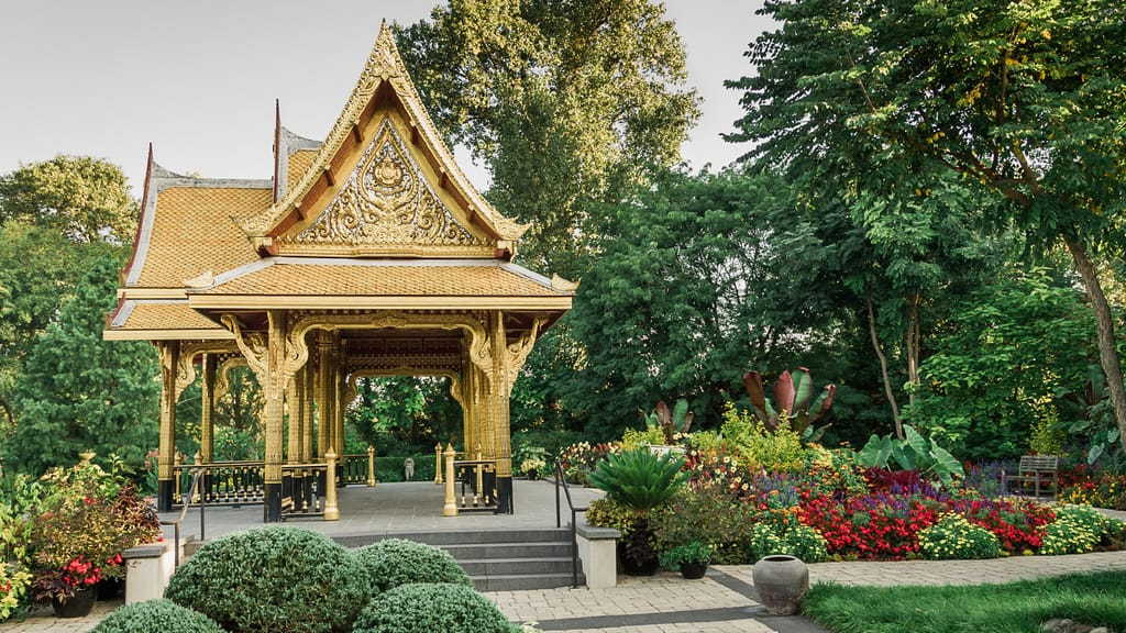 10 lugares que ver en Madison, Estados Unidos 9