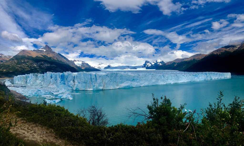 19 mejores lagos de América más bonitos 18