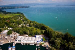 10 lugares que ver en Lago Constanza 5