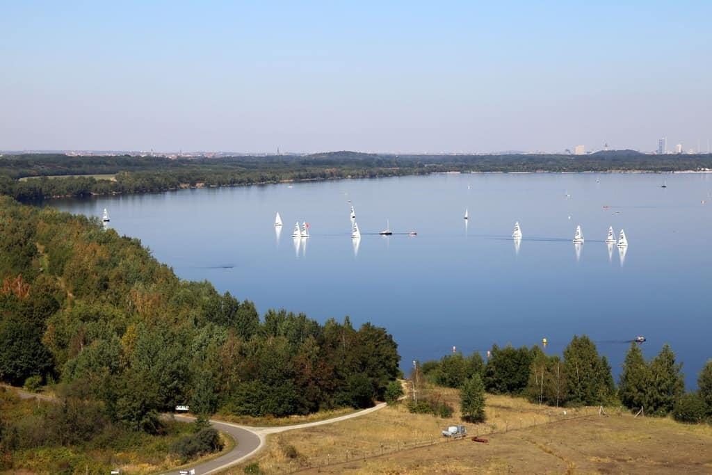 14 lagos alemanes más bonitos 4