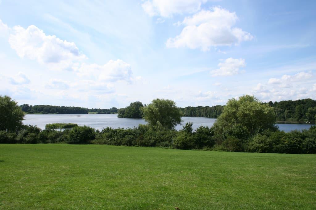 14 lagos alemanes más bonitos 13