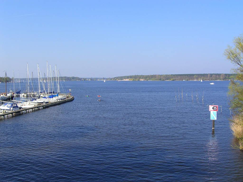 14 lagos alemanes más bonitos 6