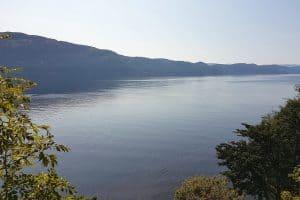 10 lagos de Escocia más bonitos