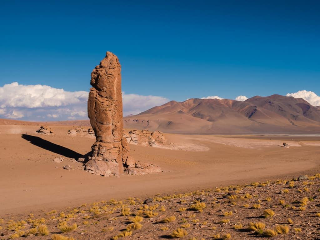 40 curiosidades del Desierto de Atacama 4