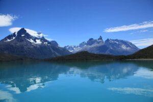 19 mejores lagos de América más bonitos 4