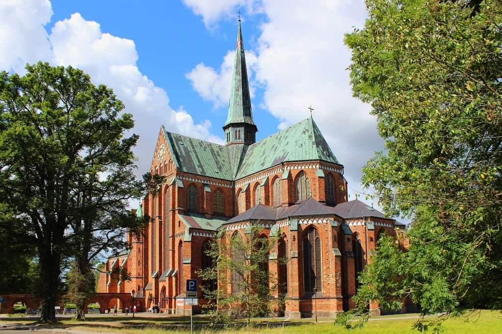 Las 40 ciudades más bonitas de Alemania 26