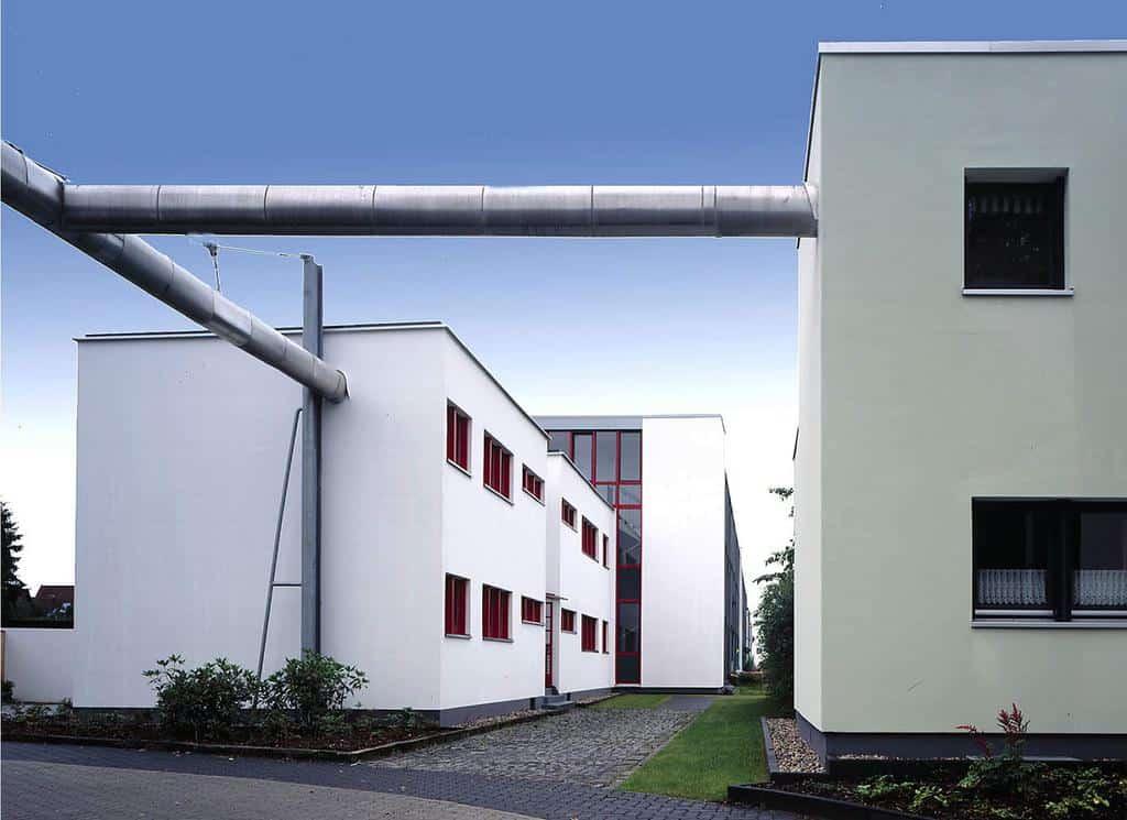 10 lugares que ver en Celle 7