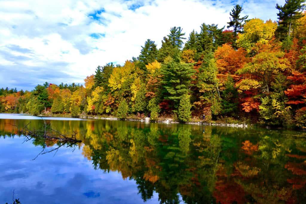 11 lugares que ver en Gatineau, Canadá 2