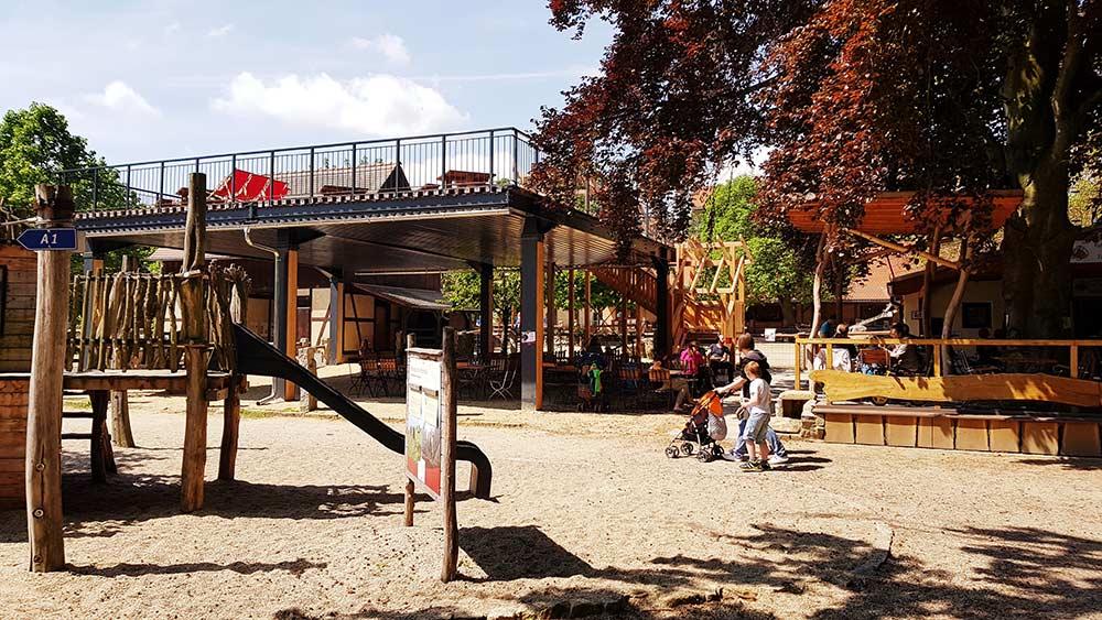 30 lugares que ver en Görlitz 29