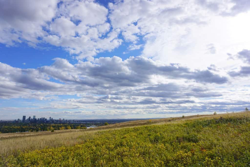 10 lugares que ver en Calgary, Canadá 3
