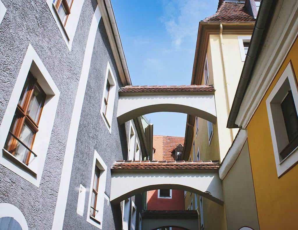 30 lugares que ver en Görlitz 6