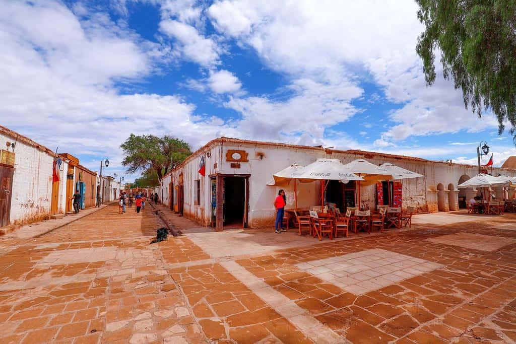 40 curiosidades del Desierto de Atacama 6