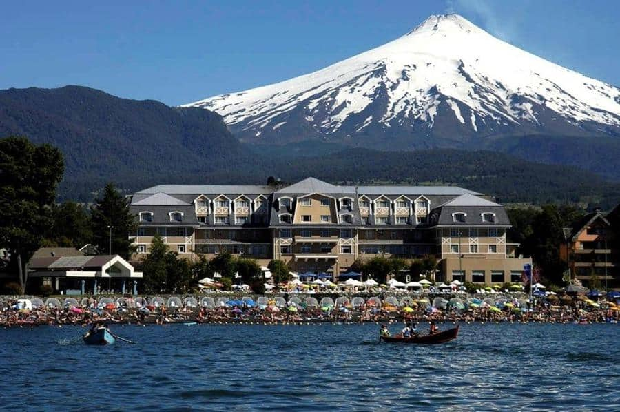 10 ciudades de Chile más bonitas 9