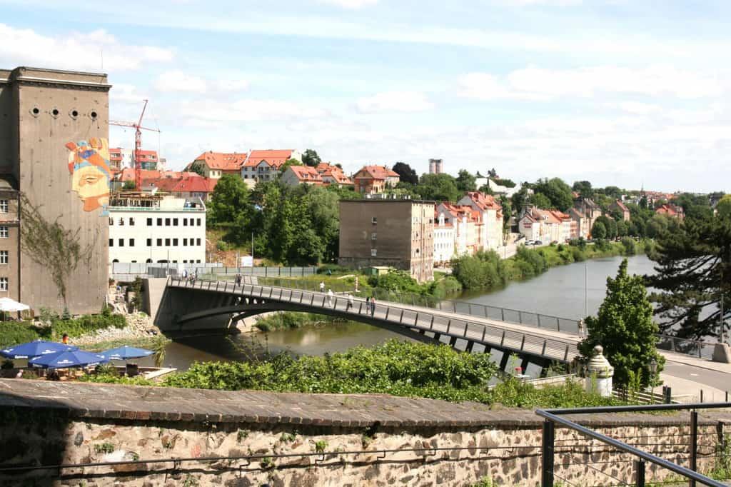 30 lugares que ver en Görlitz 14