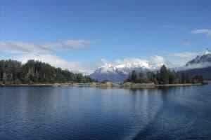 20 cosas que hacer en Bariloche