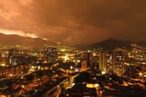 12 cosas que hacer en Medellín 2