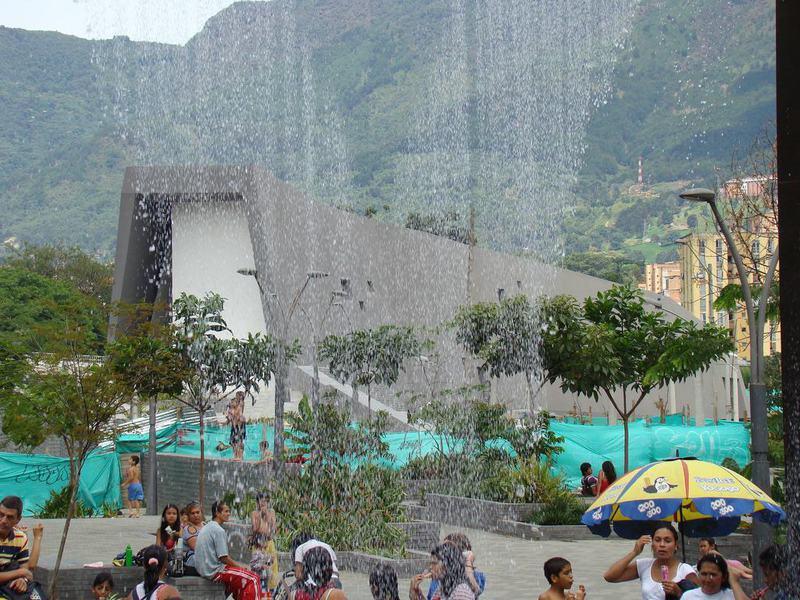 12 cosas que hacer en Medellín 10
