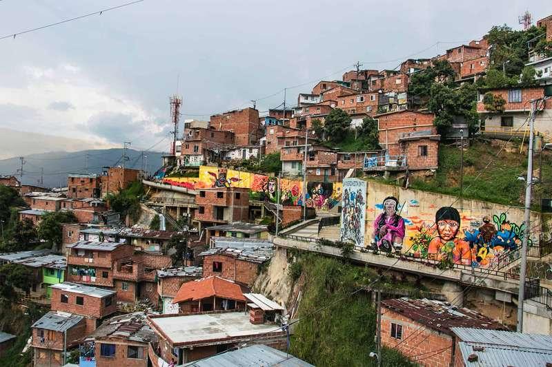 12 cosas que hacer en Medellín 3