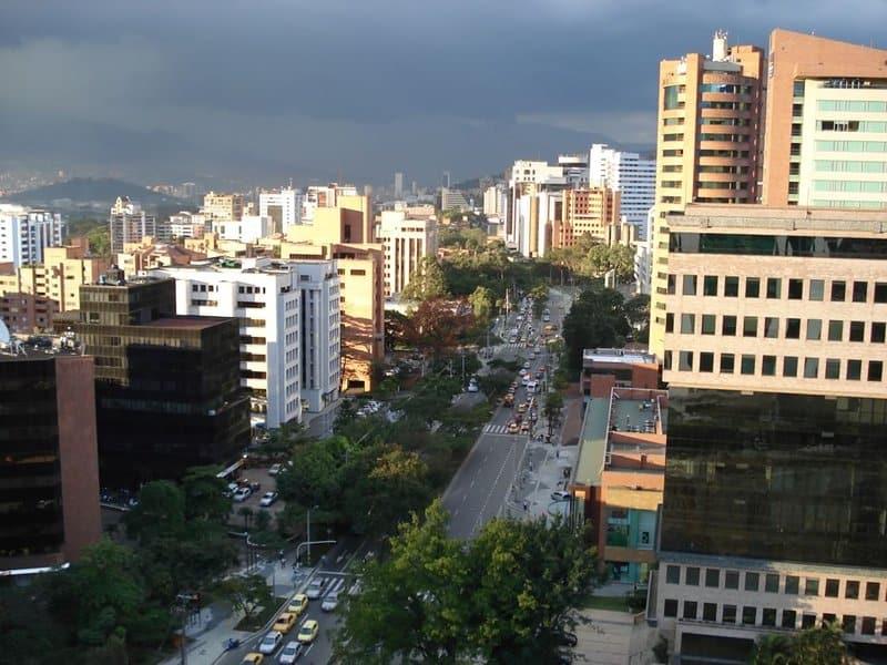 12 cosas que hacer en Medellín 7