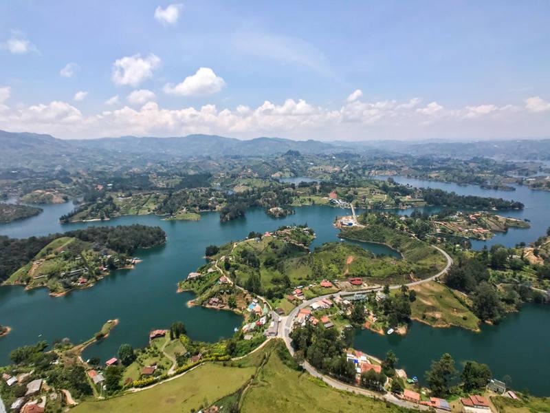 12 cosas que hacer en Medellín 5