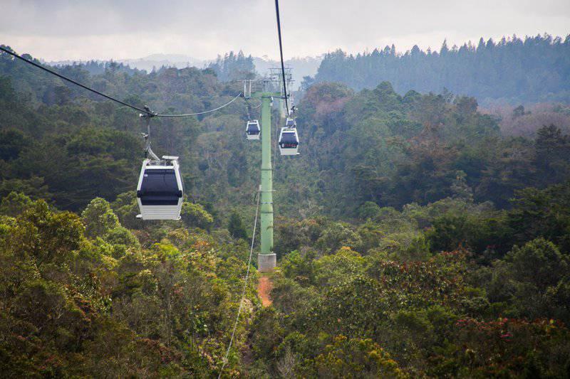 12 cosas que hacer en Medellín 6