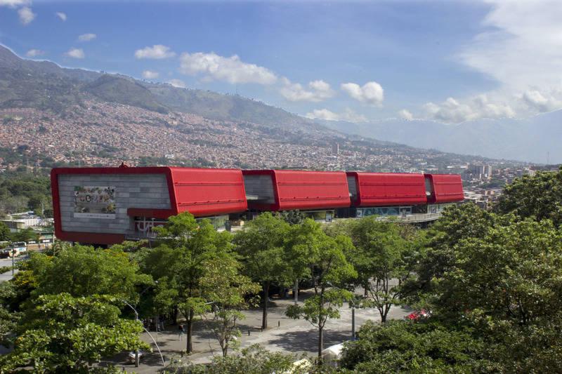 12 cosas que hacer en Medellín 9