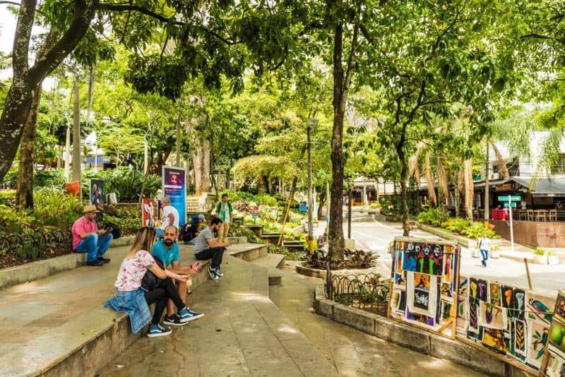 12 cosas que hacer en Medellín 11