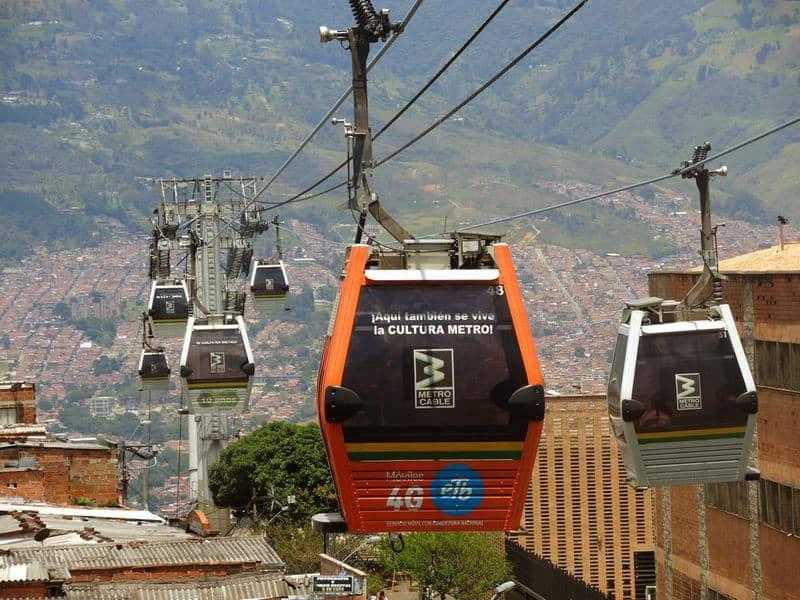 12 cosas que hacer en Medellín 8