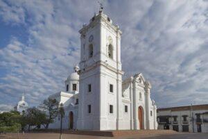 15 cosas que hacer en Santa Marta 1