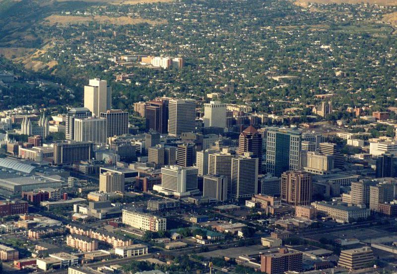 25 ciudades de África más bonitas 3