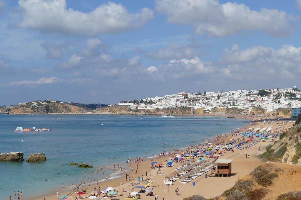 11 ciudades de Portugal más bonitas 7