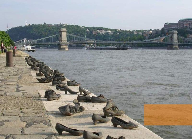 10 lugares que ver en Budapest, Hungría 10