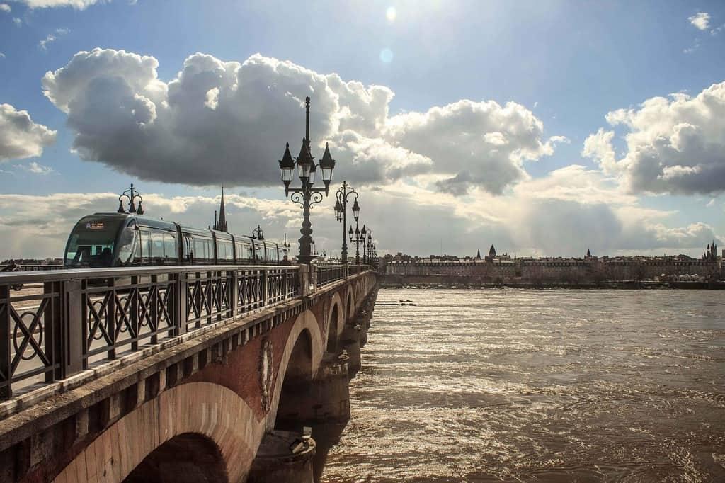 20 ciudades de Francia más bonitas 14