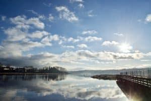 10 lugares que ver en Burnaby, Canadá