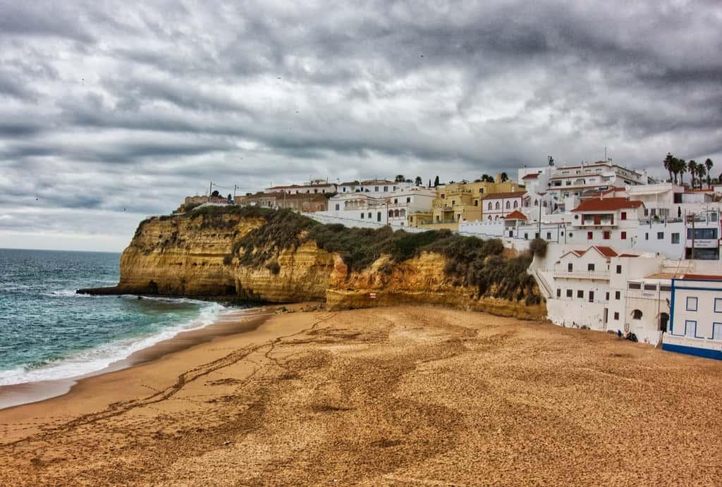 11 ciudades de Portugal más bonitas 6