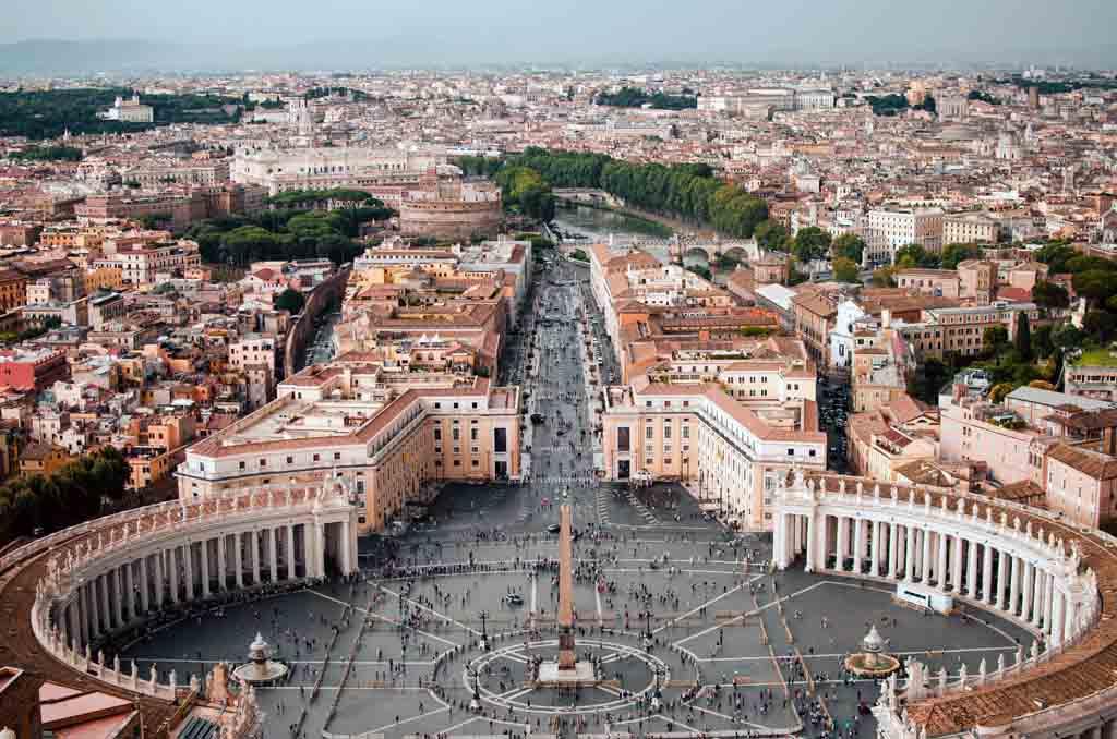 20 ciudades de Italia más bonitas 15