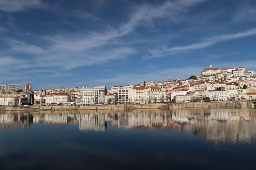 11 ciudades de Portugal más bonitas 10
