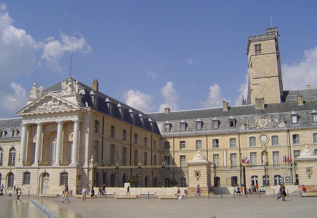 20 ciudades de Francia más bonitas 4