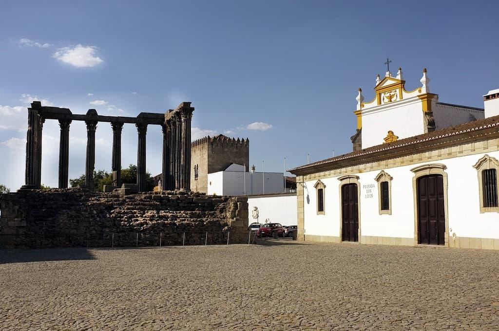 11 ciudades de Portugal más bonitas 9