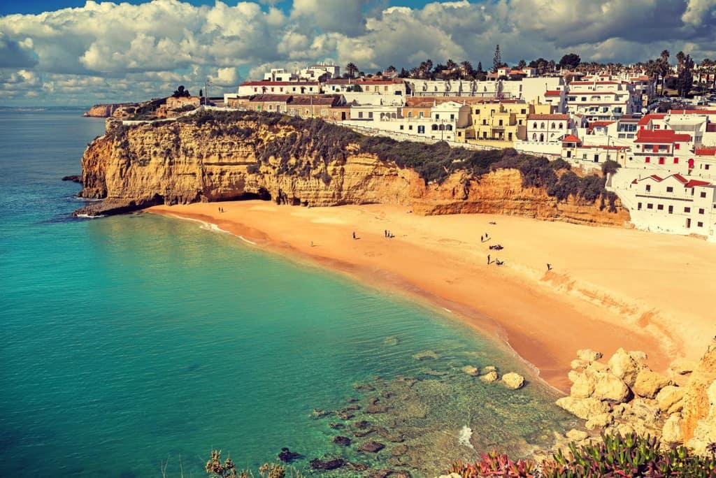 11 ciudades de Portugal más bonitas 5