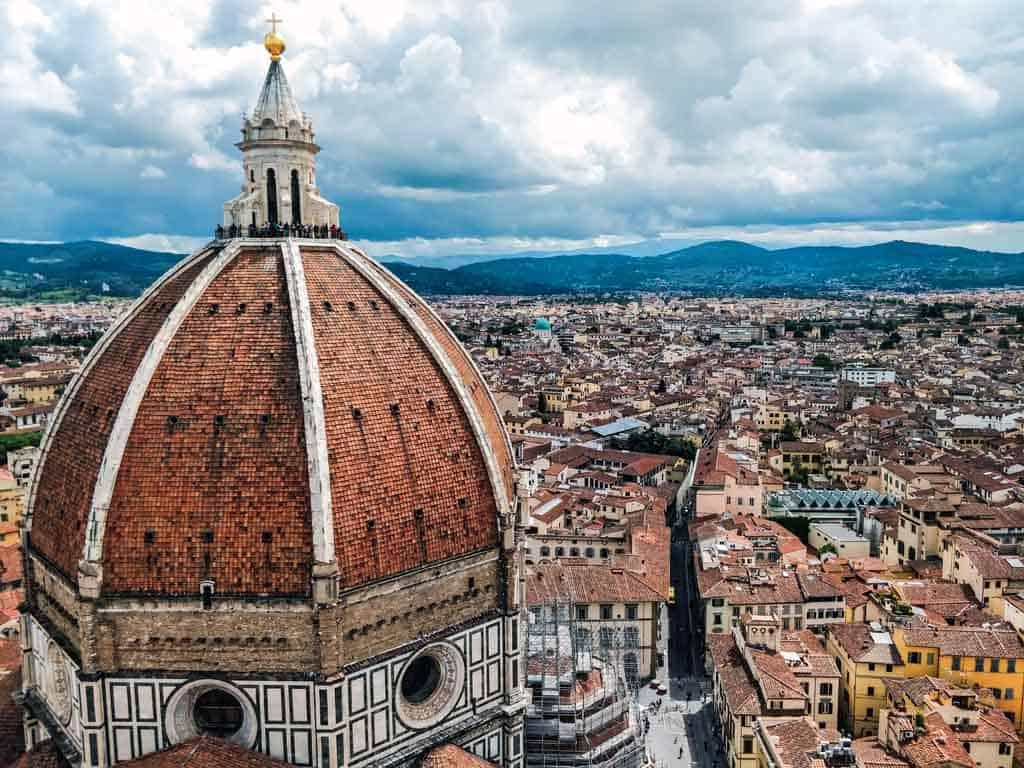 20 ciudades de Italia más bonitas 11