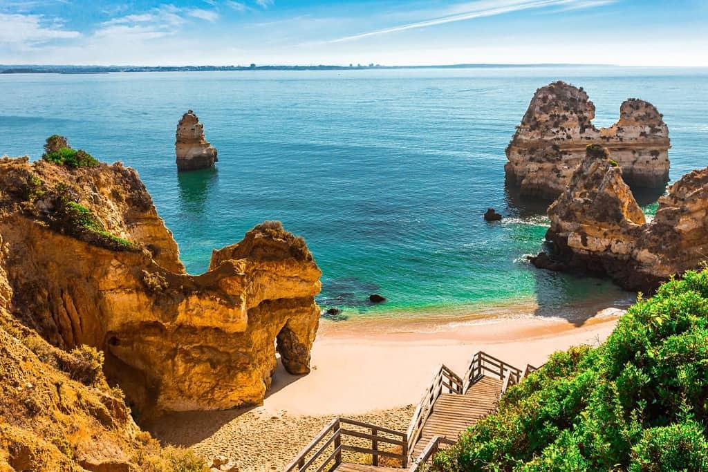 11 ciudades de Portugal más bonitas 4
