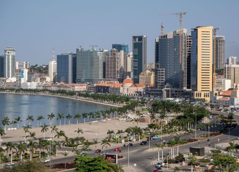 25 ciudades de África más bonitas 14