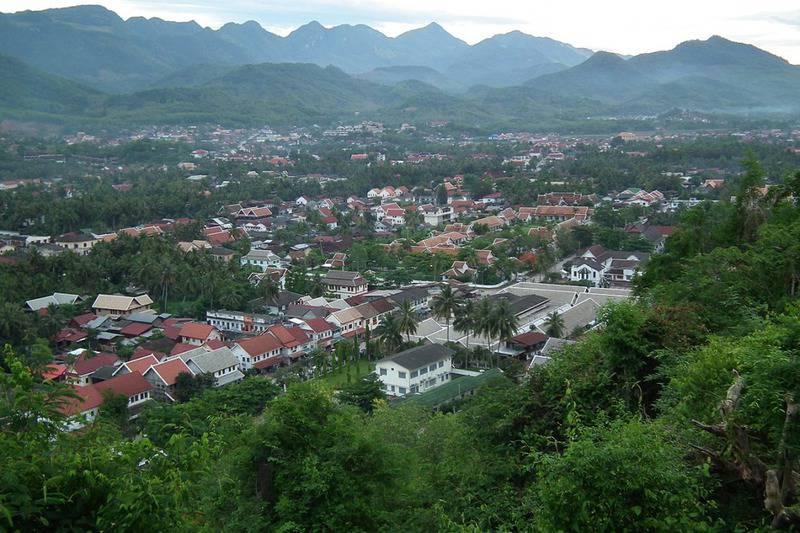 25 ciudades de Asia más bonitas 1