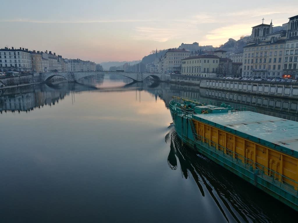 20 ciudades de Francia más bonitas 5