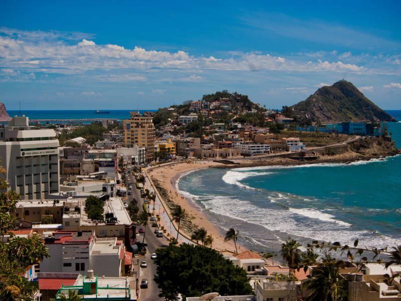 22 ciudades de México más bonitas 20