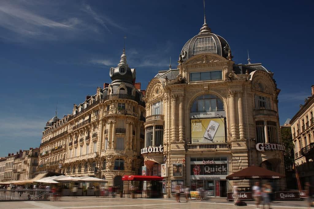 20 ciudades de Francia más bonitas 10