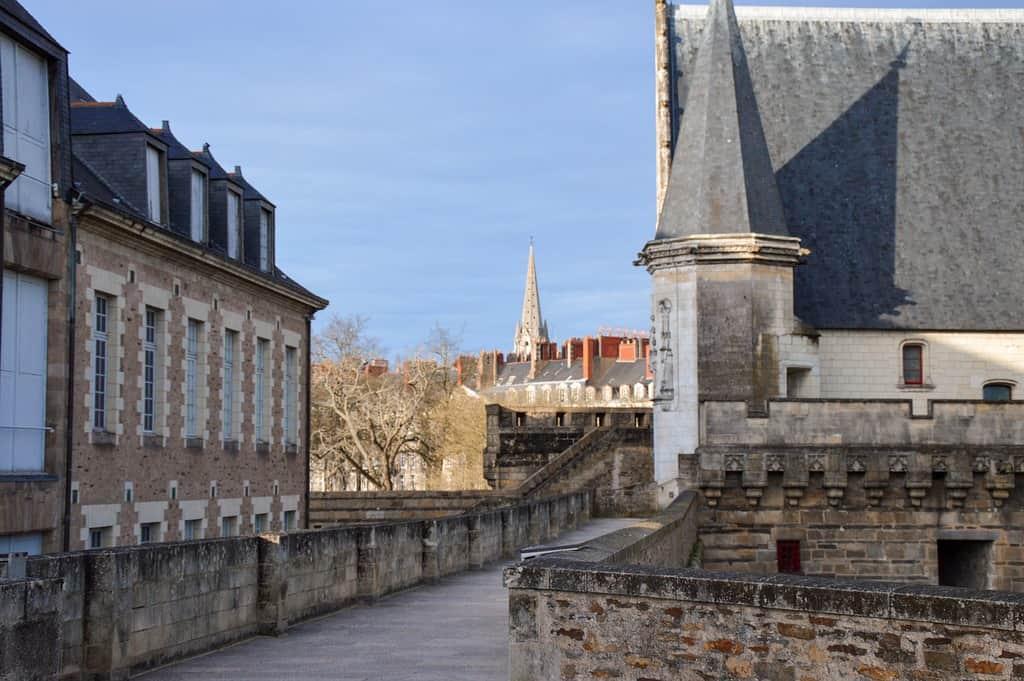20 ciudades de Francia más bonitas 15