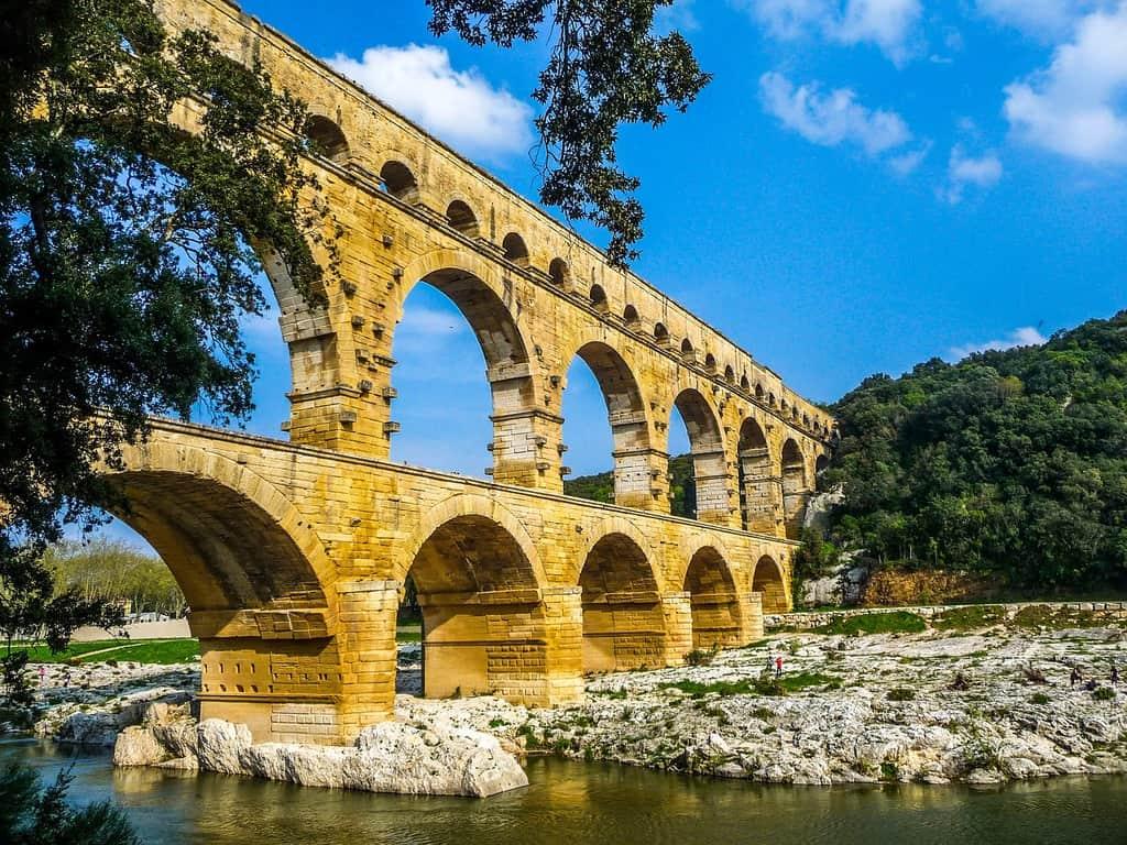 20 ciudades de Francia más bonitas 21